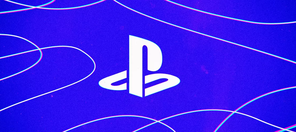 PlayStation 5 terá retrocompatibilidade com PS4 e SSD para carregar jogos mais rápidos