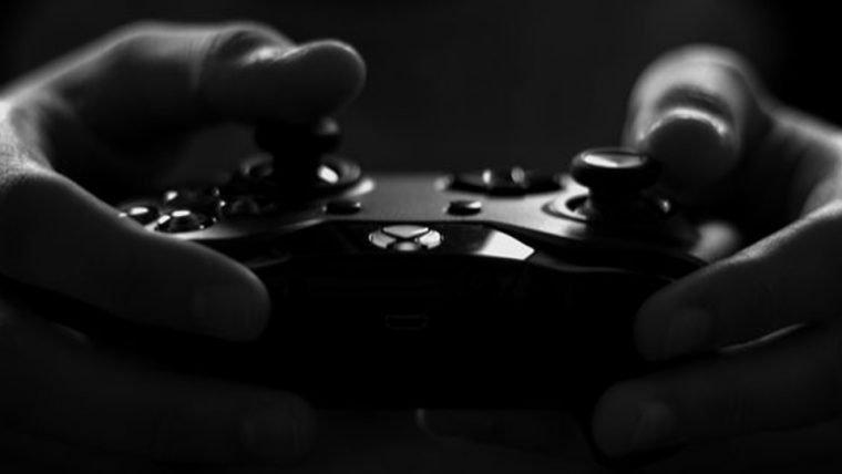 Projeto de lei para criminalizar jogos violentos é anexado a PL de 2009