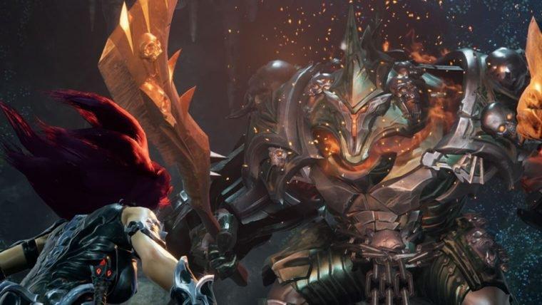 PSN japonesa pode ter vazado os próximos jogos gratuitos do PS Plus