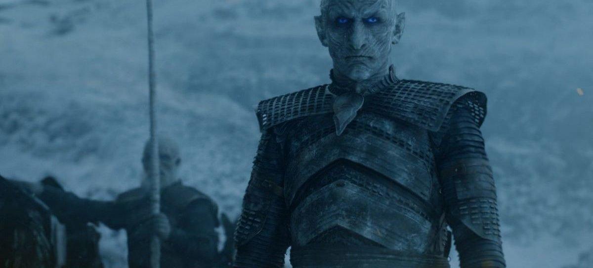 Game of Thrones | Relembre os principais acontecimentos da 7ª temporada