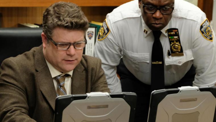 Sean Astin estará em episódio especial de Brooklyn-Nine-Nine