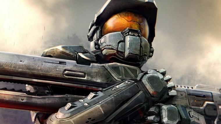 Série de Halo pretende alterar alguns detalhes das histórias dos jogos