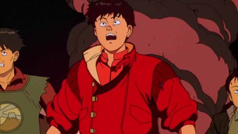 Sinopse revela que live-action de Akira se passará em Manhattan