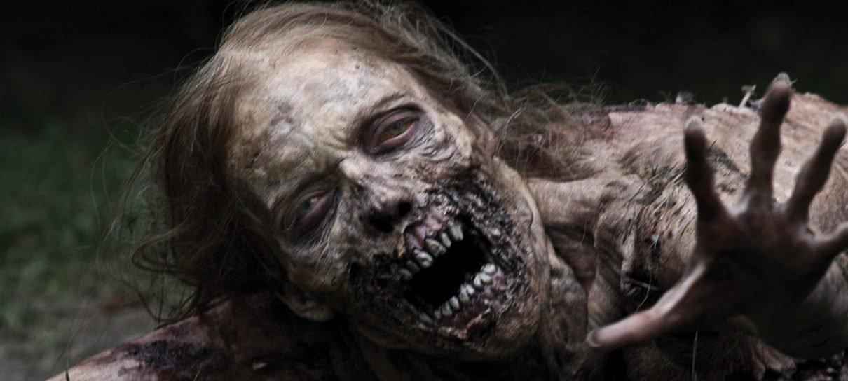 The Walking Dead | Saiba os primeiros detalhes do novo spin-off da série