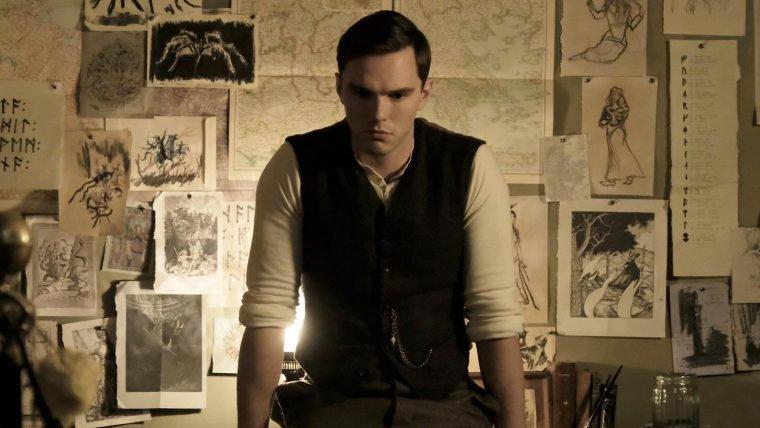 Tolkien | Atores discutem o legado do autor em vídeo de bastidores