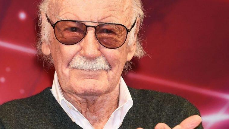 X-Men: Fênix Negra terá tributo a Stan Lee no lugar do tradicional cameo