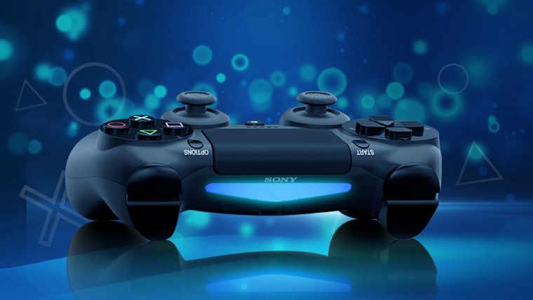 Tudo o que sabemos sobre o PlayStation 5