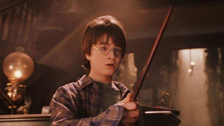 Harry Potter | Engenheiro cria sistema para controlar smart home com varinha