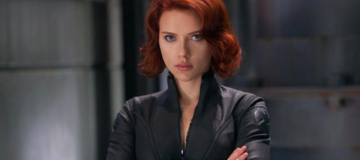 Roteiristas de Vingadores: Ultimato falam sobre personagens mais difíceis de trabalhar