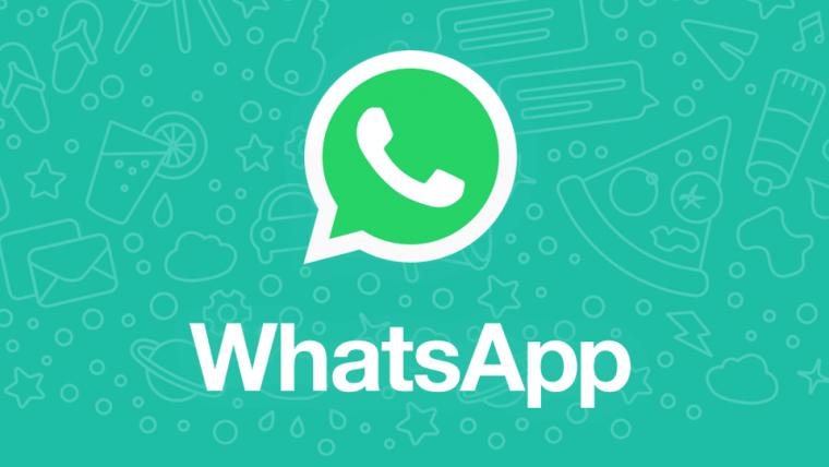 WhatsApp lança ferramenta de checagem de notícias na Índia