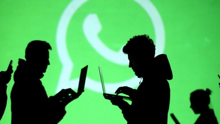 WhatsApp adiciona opção para bloquear inclusão em grupos
