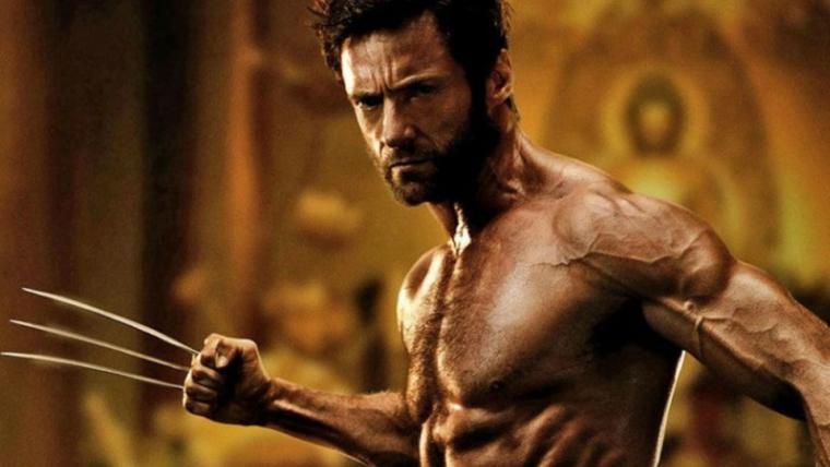 Anthony Russo diz que adoraria fazer um filme do Wolverine