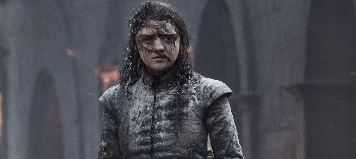 Game of Thrones | Apesar de grandioso, penúltimo episódio da série decepciona
