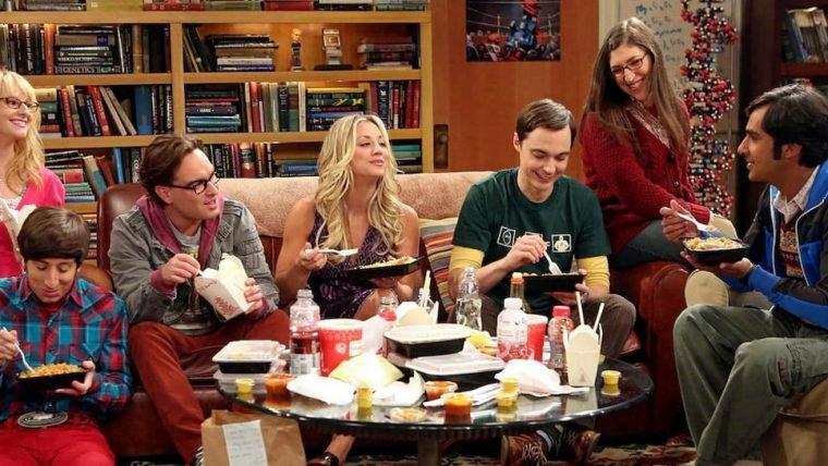 The Big Bang Theory | Elenco achou que o final da série dividiria os fãs