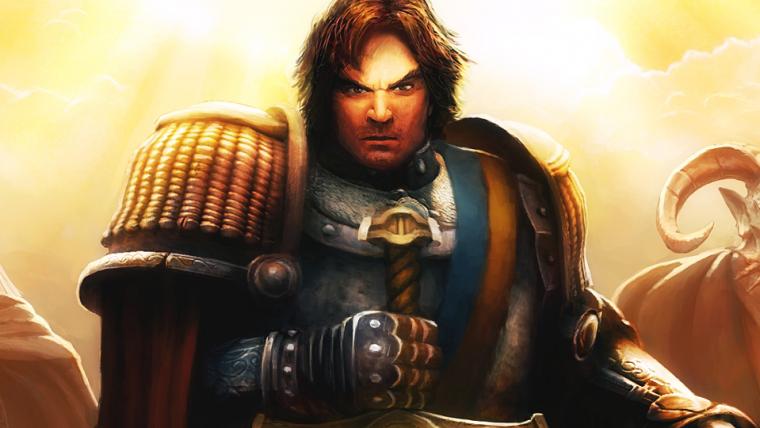 Age of Wonders III está gratuito para PC