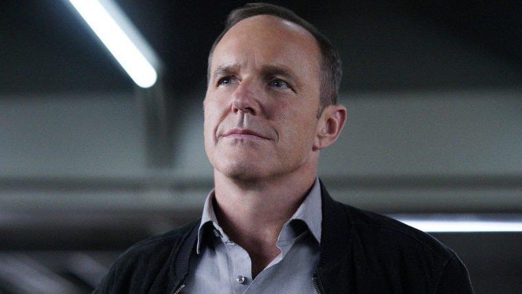 Agents of SHIELD | Versão maligna de Coulson parte para o ataque em novo trailer