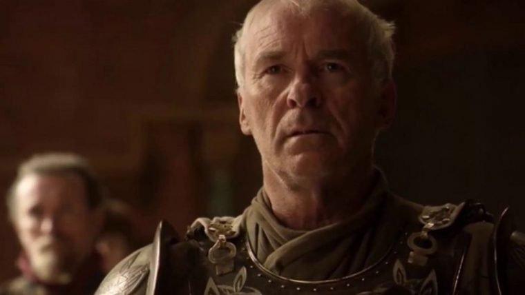 Ator de Game of Thrones diz que George R. R. Martin já terminou os 7 livros [ATUALIZADO]
