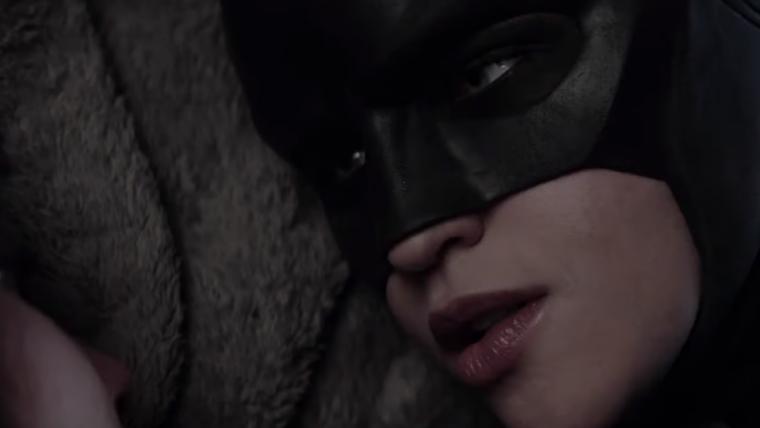 Batwoman ganha primeiro trailer; veja