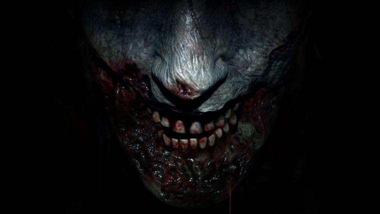 Capcom planeja usar o mesmo motor de Resident Evil 2 para a próxima geração