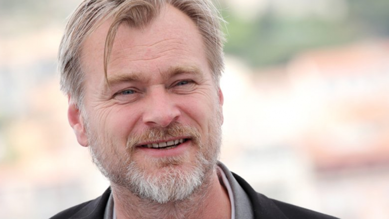 Filme de Christopher Nolan com Robert Pattinson divulga título oficial e elenco completo
