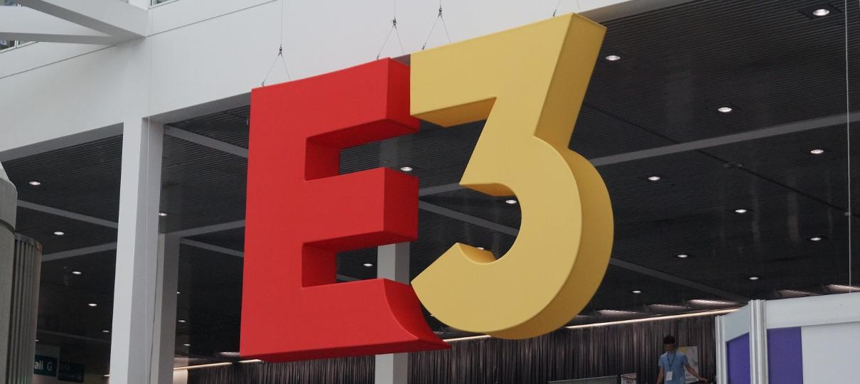 Cyberpunk 2077, Halo Infinite e mais: confira os principais jogos confirmados na E3 2019