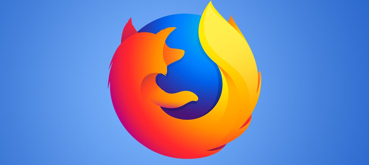 Mozilla Firefox corrige glitch que desativou os add-ons dos usuários