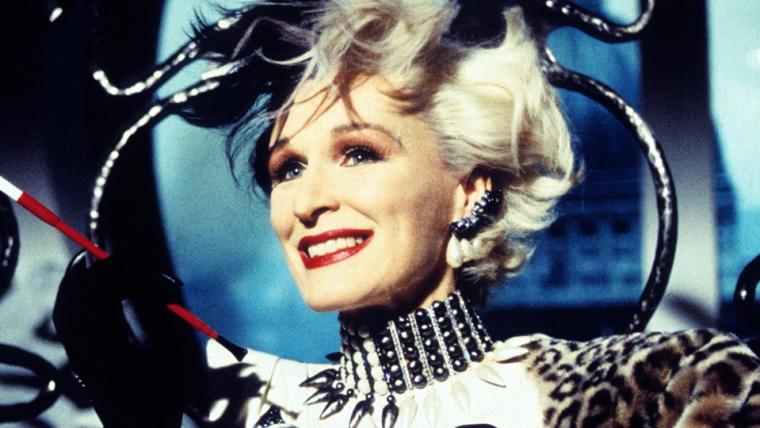 Filme solo da Cruella com Emma Stone ganha data de estreia