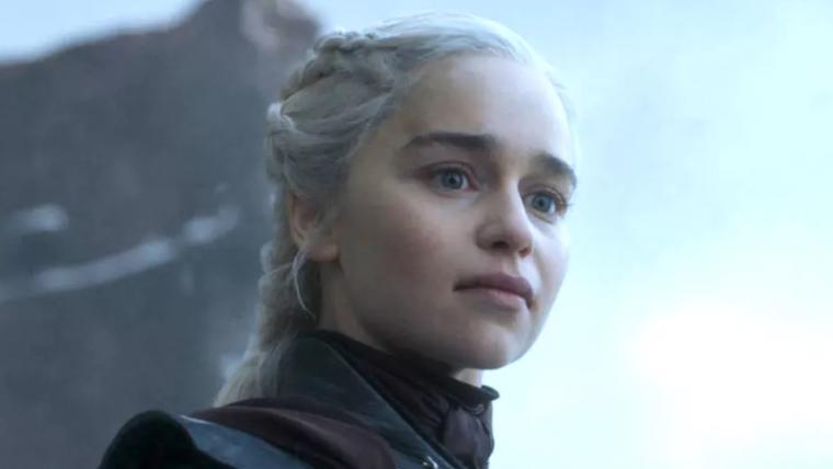 Game of Thrones | Documentário mostra Kit Harington descobrindo o final de Daenerys; veja