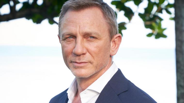 Após se machucar durante gravações de Bond 25, Daniel Craig passará por cirurgia