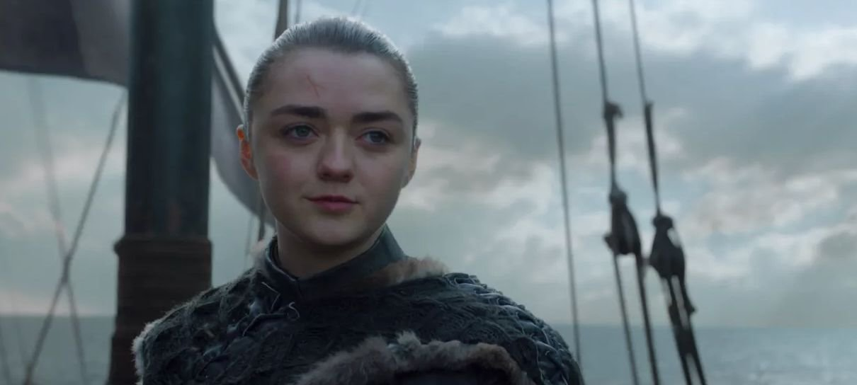 Game of Thrones   O que aconteceu com os principais personagens da série?