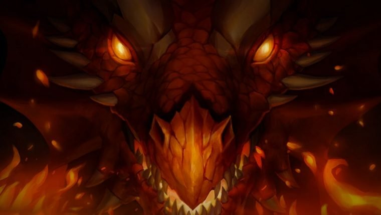 Dungeons & Dragons | Warriors of Waterdeep já está disponível para iOS e Android