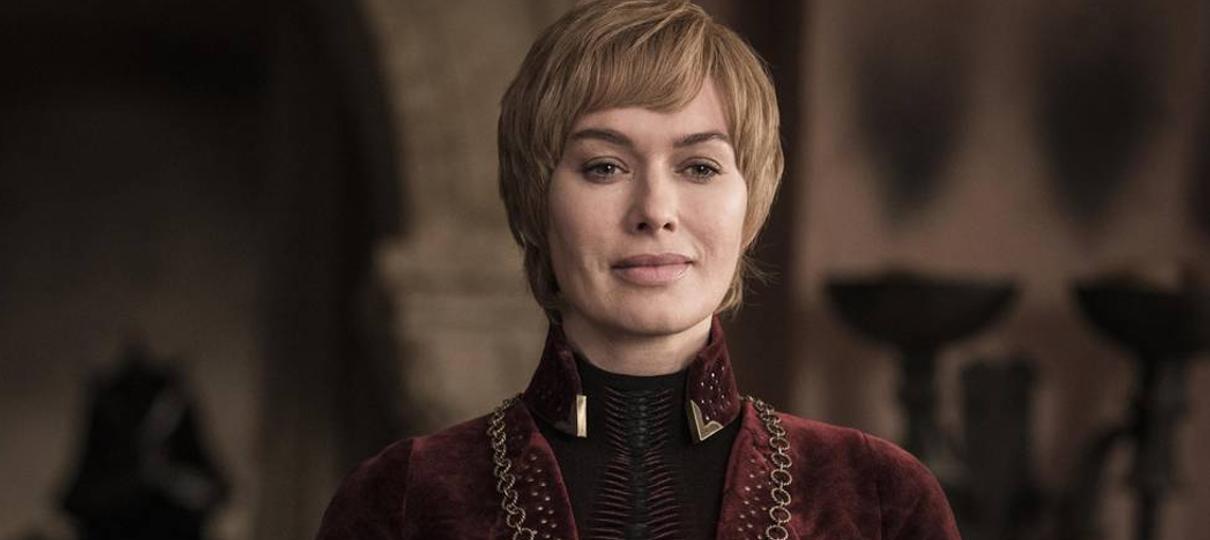 Game of Thrones   Clima tenso é mostrado em fotos do próximo episódio