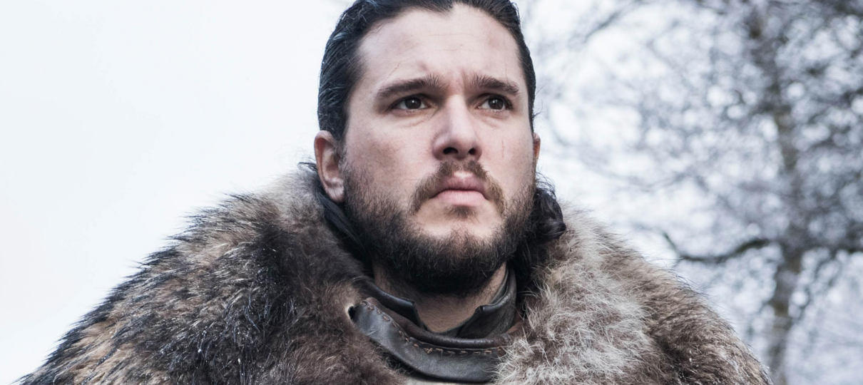 Game of Thrones | Confira os melhores memes do quinto episódio