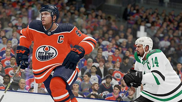 NHL 19 e Rivals of Aether são destaques do Games With Gold de junho