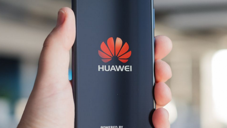 Google corta relações com Huawei
