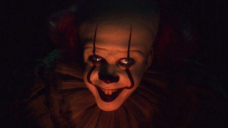 It: A Coisa - Capítulo 2 ganha trailer assustador com a versão adulta do Clube dos Otários