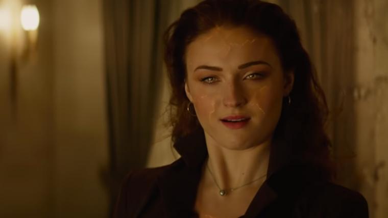 X-Men: Fênix Negra ganha novo trailer celebrando a franquia dos mutantes