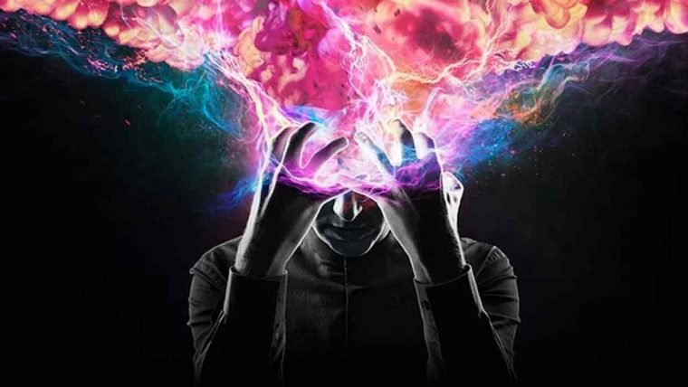 Legion | Última temporada ganha data de estreia