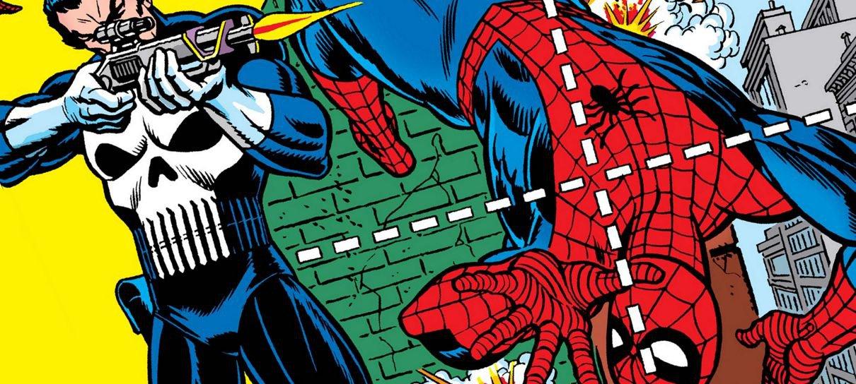 Ladrão invade loja de quadrinhos e leva 14 itens avaliados em US$ 42 mil