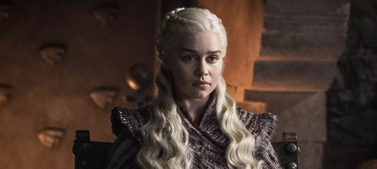 Game of Thrones | Daenerys vai enlouquecer?