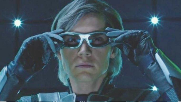 X-Men: Fênix Negra ganha cenas de ação e clipe musical que apresenta nova personagem