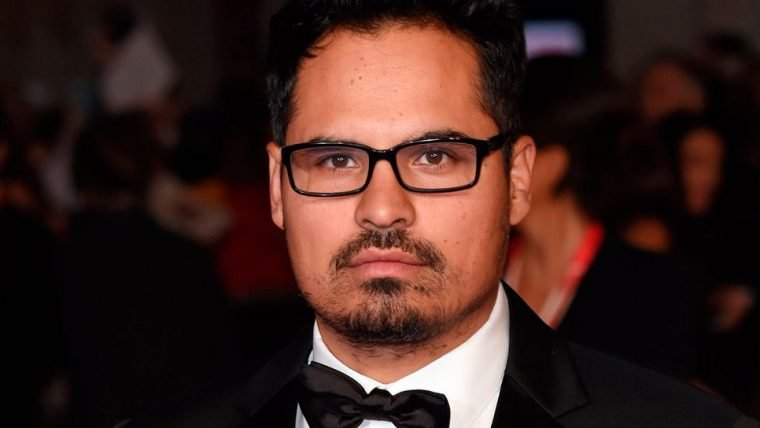 Michael Peña será vilão em filme live-action de Tom & Jerry, diz site