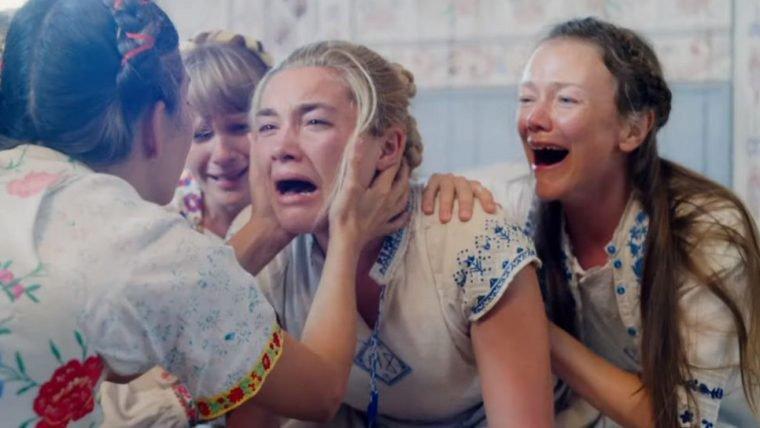 Midsommar - O Mal Não Espera a Noite | Longa do diretor de Hereditário ganha novo trailer