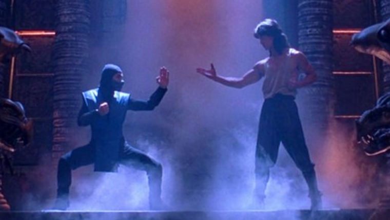 Mortal Kombat | Reboot do longa será filmado na Austrália