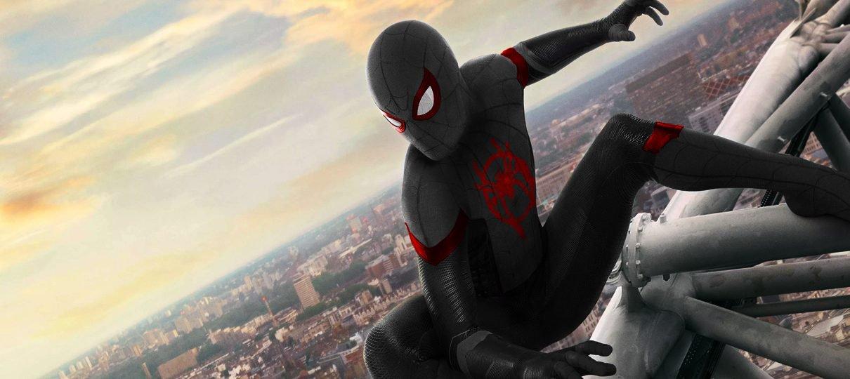 Como o multiverso pode revolucionar os filmes da Marvel?
