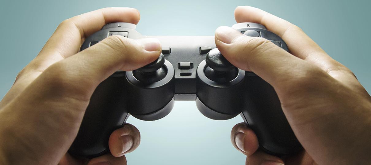 OMS classifica vício em videogames como distúrbio
