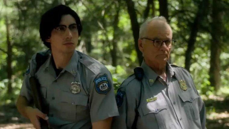 Os Mortos Não Morrem | Longa de zumbis com Bill Murray e Adam Driver ganha trailer brutal