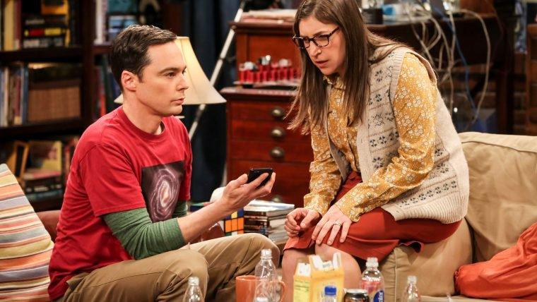 The Big Bang Theory | Último episódio tem participação especial surpresa