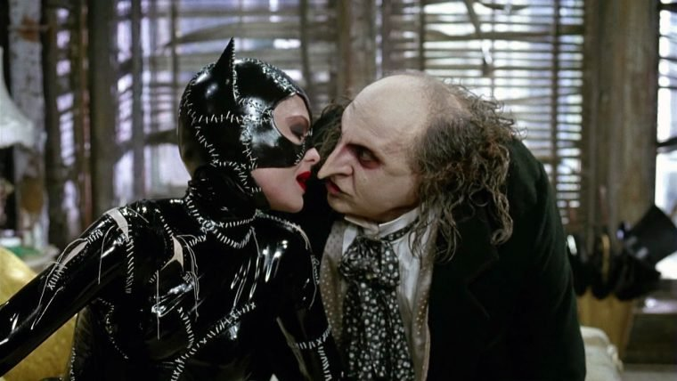The Batman | Pinguim e Mulher-Gato serão os vilões, diz site
