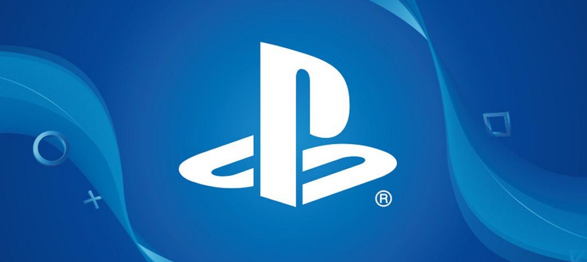 Equipe de PlayStation não sabia da parceria entre Microsoft e Sony até o anúncio